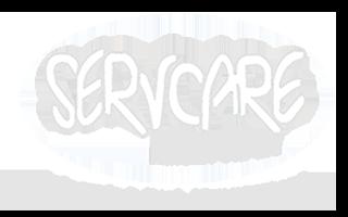 Serv Care